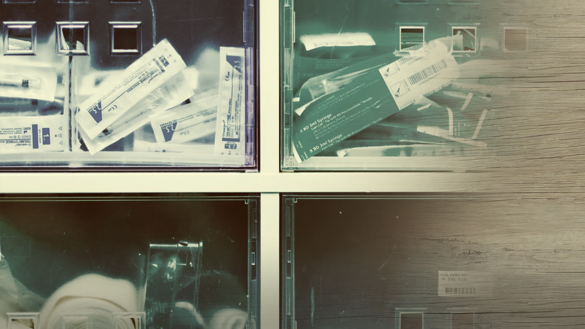 Cabinet de radiologie angers - Cabinet infirmier angers ...